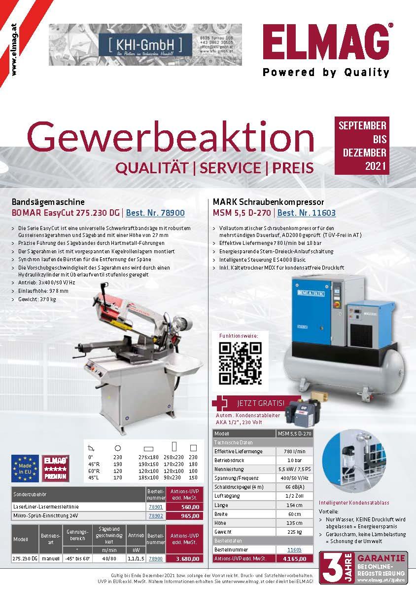 Gewerbeaktion_2021_KHI-GmbH